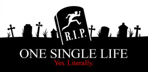 OneSingleLife,eljuegoquesolonosdaunaoportunidad,llegaaGooglePlay