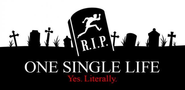 One Single Life