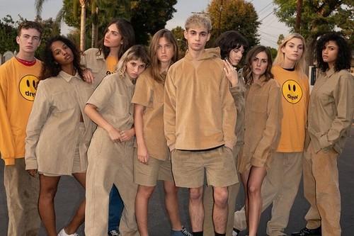 Con esta camisa de Zara de 16 euros parecerá que luces la colección de Justin Bieber antes que nadie