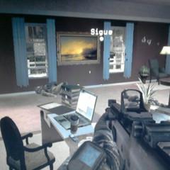 Foto 7 de 45 de la galería call-of-duty-modern-warfare-2-guia en Vida Extra