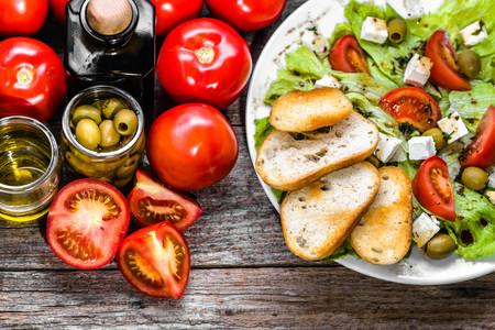dietas-educacion-alimenticia