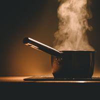 Te decimos ventajas y tips de cocinar al vapor para que obtengas platos espectaculares