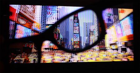 3D Cine