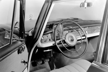 Volantes Mercedes Benz 019