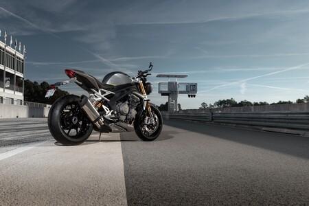 Triumph Speed Triple 1200 Rs 2021 044