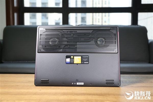 Xiaomi Laptop Gaming