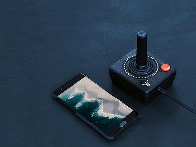 OnePlus 5, análisis tras un mes de uso: no hay mejor hardware por menos precio