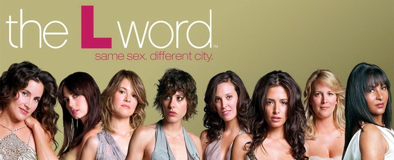 Секс В Другом Городе Онлайн