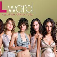 Confirmado: 'The L Word' vuelve con una nueva temporada y tres de sus protagonistas ya están a bordo