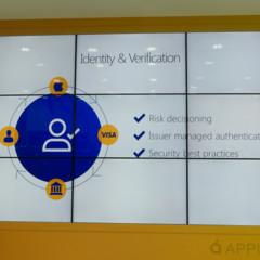 Foto 4 de 8 de la galería apple-pay-y-visa-asi-funciona en Applesfera