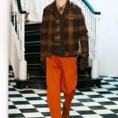 Foto 2 de 10 de la galería a-cuadros-un-estampado-en-infinidad-de-tendencias en Trendencias Hombre