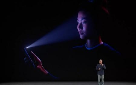 La huella y el reconocimiento facial conquistaron nuestros móviles: ahora (ya era hora) van a por nuestros portátiles