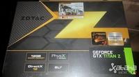 NVIDIA GeForce GTX TITAN Z no sorprende por su rendimiento, la solución: drivers