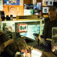 Netflix y Marvel ponen en marcha 'The Punisher'