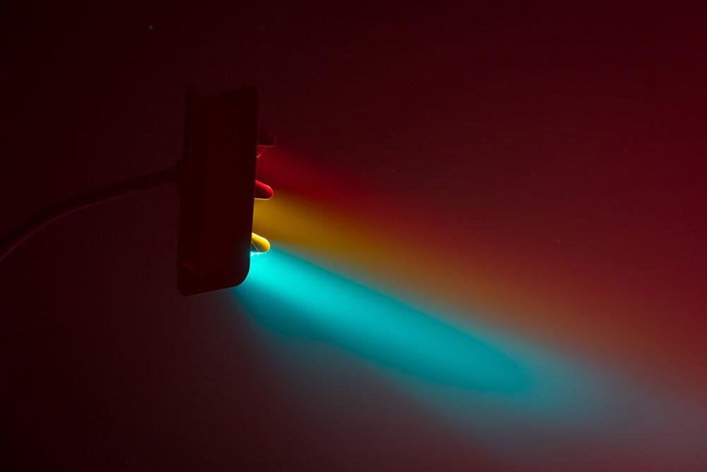 Traffic Lights Lucas Zimmermann 04