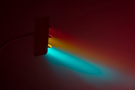 Traffic Lights Lucas Zimmermann 04