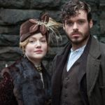 'El amante de Lady Chatterley' llega a la BBC