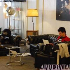 Foto 9 de 12 de la galería la-peluqueria-20 en Trendencias