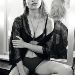 Foto 36 de 100 de la galería women-secret-coleccion-otono-2014 en Trendencias