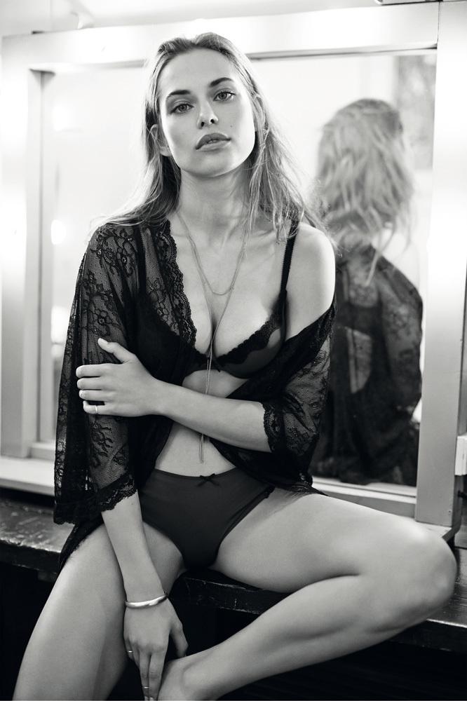 Foto de Women'secret colección Otoño 2014 (36/100)