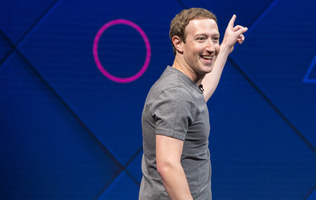 Facebook eliminará contenido que induzca a la violencia en el mundo real