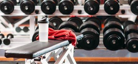 Cómo organizar tus rutinas de entrenamiento para sacarles el máximo partido: ¿qué orden debemos seguir en los ejercicios?