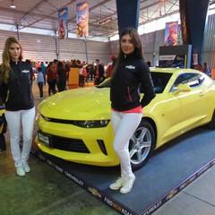 Foto 28 de 32 de la galería 9o-salon-hot-wheels-mexico en Motorpasión México