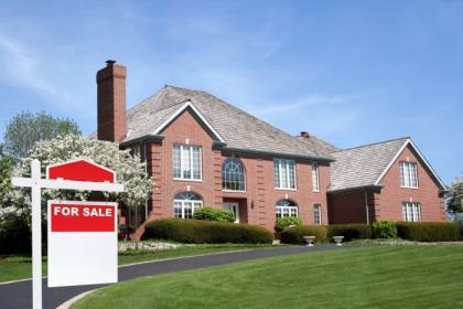 Baja el precio de la vivienda