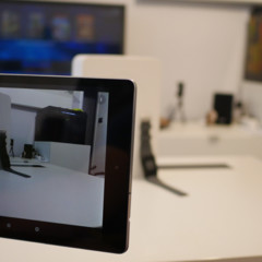 Foto 11 de 27 de la galería nexus-9-analisis en Xataka