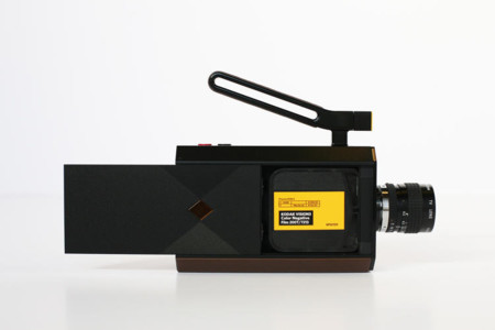 3055120 Slide S 13 Kodak And Yves Behar Team Up On An 8mm