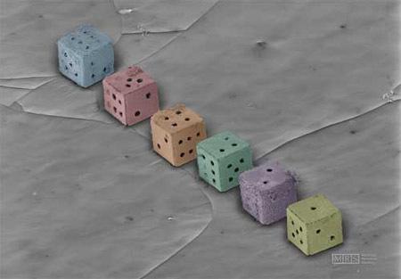 nanofotografia 3