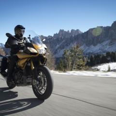 Foto 12 de 53 de la galería aprilia-caponord-1200-rally-ambiente en Motorpasion Moto