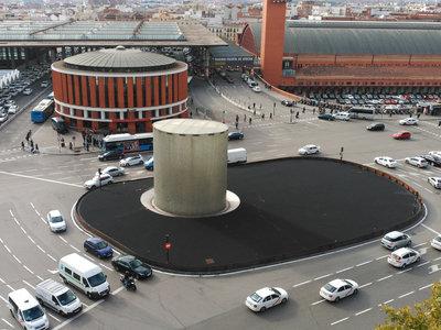 Sentenciado: 2025 será el año de la muerte del diésel en Madrid [actualizado: el Ayuntamiento lo niega]