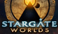 El productor de la serie 'StarGate' lamenta la mala marcha del juego