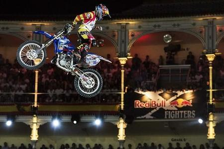 red-bull-x-fighters-madrid-2014-3.jpg