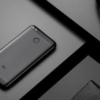 Xiaomi Redmi 4X de 32GB por 119,99 euros y envío gratis desde España