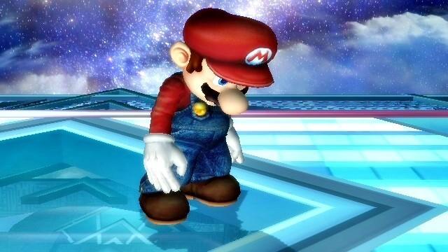 Nintendo reduce su confianza en la Wii U