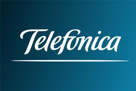 Telecom Italia rechaza la oferta de Telefónica de 800 millones de euros