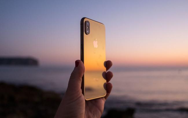 Cazando Gangas: hazte con el iPhone XS, el OnePlus 6 o el Honor Play a precios muy apetecibles