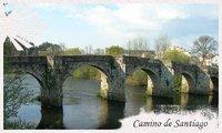 Guía del Camino de Santiago: el Camino Inglés