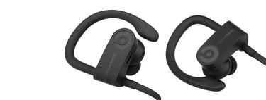 Los auriculares Powerbeats3 Wireless están a precio de derribo en eBay: 61,75 euros