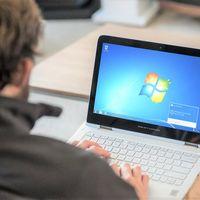Microsoft dice adiós a Windows 7: no más soporte técnico, actualizaciones ni parches de seguridad para millones de usuarios