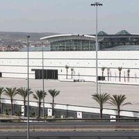 Todo apunta a que el Centro Comercial Nevada de Granada puede ser el próximo en contar con una Apple Store