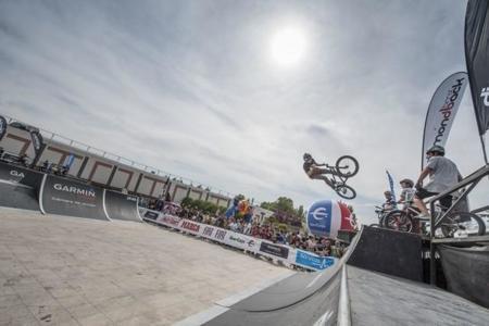 Visitamos el Festibike: actividades, eventos y Urban Bike