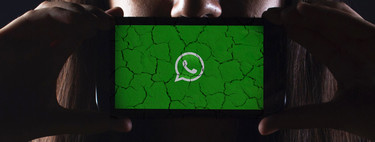 WhatsApp has a new website on security, and has already reported six vulnerabilities