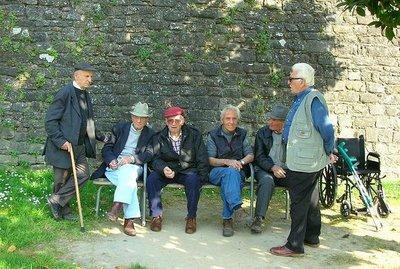 Autónomos en pluriactividad: dudas sobre desempleo y jubilación