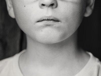 El escalofriante nuevo desafío entre los niños: desaparecer durante 48 horas