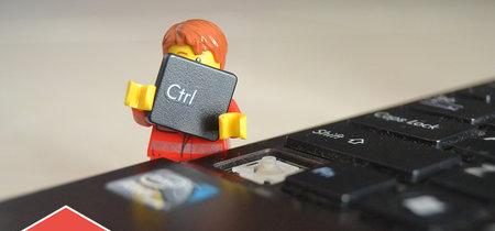 Cómo crear atajos de teclado para tus extensiones de Google Chrome
