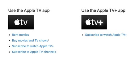 Appletvapps 1