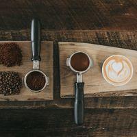 Beber café podría reducir la mortalidad, aunque la ciencia no lo tiene claro